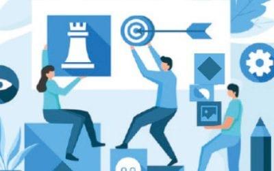 Make Tax Digital