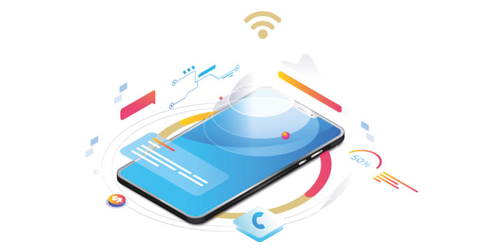 Mobile Metering, Dynamics Nav