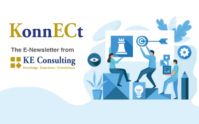 E-Newsletter, May 2020