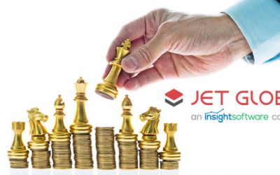 Jet Basics Upgrade and Free Trial Promotion